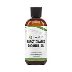 Just in time for the holidays, get ready to BOOM, CHILL, DEFEND, and CLEAR with the It Works! Essential Oils! Ready to meet them?  http://hotmamabodywrap.com/oils  #WeMakeOilsCool #HotMamaBodyWrap
