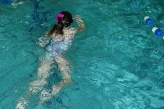 Water N Adventure Camp Safe N Sound Swimming Seattle, WA #Kids #Events