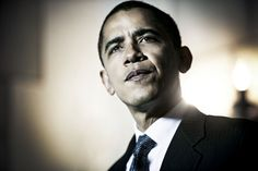 Dear America: This Canadian is asking you to give him 4 more years. You gave Bush 8 to f**k it up, give Obama 8 to fix it.