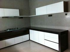 Wet Kitchen  Kitchen Design  Pinterest  Kitchens Small Space Captivating Wet Kitchen Design Design Decoration
