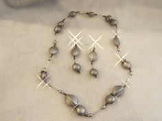 Lustrous Cloud by TiffanysToques on Etsy