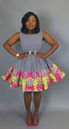 Stunning African Clothing You Need + Where to Get Them. On a search for the hottest African styles? Look no further! Read this post to discover the best collection of African clothes to get right now. ankara styles, african clothes, dashiki, african d African American Fashion, Latest African Fashion Dresses, African Dresses For Women, African Print Dresses, African Print Fashion, Africa Fashion, African Attire, African Wear, African Women