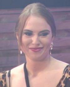 Učesnica rijalitija Snajke, Dragana Roguljić, poznatija kao Lejdi Gaga, požalila se kako su pojedine učesnice pokušale da je otruju.
