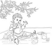 Jack Be Nimble Measuring Nursery Rhymes Preschool Nursery Rhyme