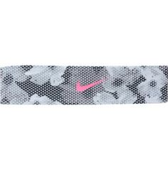 Love this headband! Nike Headbands, Athletic Headbands, Sports Headbands, Nike Gear, Nike Pants, I Love Basketball, Basketball Quotes, Soccer, Tennis Clothes