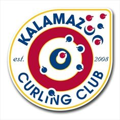 kalamazoo curling club Logo Google, Chicago Cubs Logo, Team Logo, Curling, Club, Logos, Sports, Google Search, Inspiration