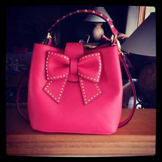How cute is this? Betsey Johson<3