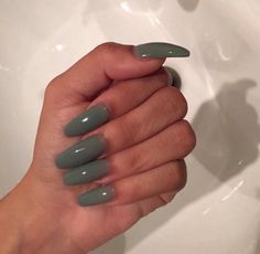In seek out some nail designs and ideas for your nails? Here is our list of 15 must-try coffin acrylic nails for trendy women. Shellac Nails, Acrylic Nails, Nail Polish, Acrylics, Stiletto Nail Art, Coffin Nails, Cute Nails, Pretty Nails, Gorgeous Nails