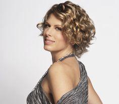 Kiderült, ki ma a legnépszerűbb magyar színésznő - Nézd meg a top listát! Female Singers, Film, Budapest, Retro, Google, Fashion, Movie, Moda, Film Stock