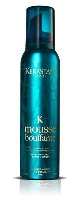 Kerastase Couture Styling - Mousse Bouffante