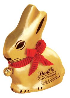 Whoohoo!+LINDT+are+spoiling+one+lucky+Kim+Gray+Petite+Reader+this+Easter+with+a+fun-filled+(&+tasty!)+LINDT+Hamper!