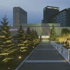 札幌パークホテル【楽天トラベル】 6800円 http://hotel.travel.rakuten.co.jp/hotelinfo/plan/?f_no=763&f_nen1=2013&f_tuki1=12&f_hi1=30&f_nen2=2013&f_tuki2=12&f_hi2=31&f_otona_su=1&f_s1=0&f_s2=0&f_y1=0&f_y2=0&f_y3=0&f_y4=0&f_heya_su=1&f_kin2=0&f_kin=8000&f_teikei=quick&f_squeezes=premium%2Cbreakfast&f_sort=hotel_kin_low&f_page=1
