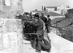 Risultati immagini per arab israel war 1948