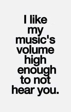 Ideas Music Quotes Lyrics Feelings Songs Truths For 2019 Mood Quotes, True Quotes, Funny Quotes, Nf Quotes, Rich Quotes, Heart Quotes, Family Quotes, Empire Quotes, Inspirational Quotes Pictures