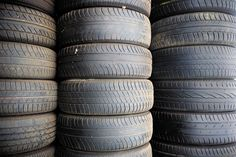 Part Worn Tyres Part Worn Tyres, Car Dealers, Image