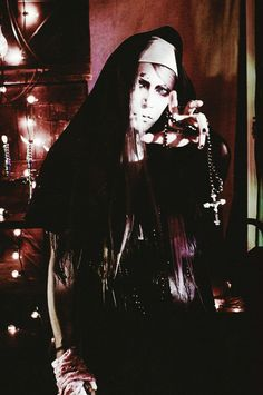 the GazettE SPOOKY BOX  2 - LUCY  - Uruha