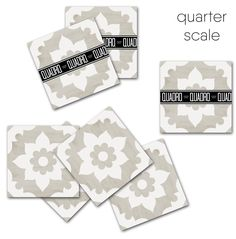 Campagne in Sand Floor Sticker Floor Decal, Floor Stickers, Quad, Taupe Bathroom, Tile Decals, Order Of The Day, Video Installation, Dishwasher Detergent