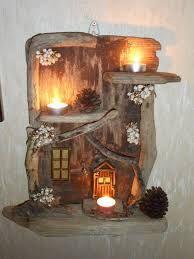 Image result for manualidades casas de duendes #jardindeduendes