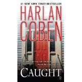 Enjoyed this author even though a   Iittle more harsh mystery than what I   normally read ... read several