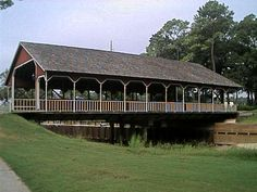 River Plantation near Conroe, Texas- home sweet home! Oh how I miss it!