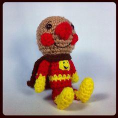 To order a custom doll, please e-mail AmiGuru415@gmail.com.