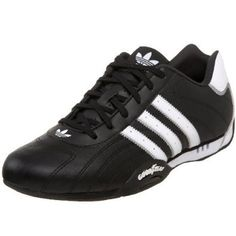 7 Best Kicks images | Adidas, Goodyear, Goodyear shoes