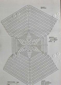tapete+lilas+graf..JPG (454×640)