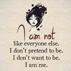 #iam #iamme #me #quirky #awkward #sarcastic #oddball #goofball #joyful #loving #caring #weird #loyal #honest #adventurist #pottymouth #justtonameafew # # # by sixxtra