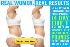 Summer's here and the heat is on to tighten up your tummy for the pool or beach. If you want your belly to be bikini-ready fast you need exercises that engage all your abdominal muscles. This killer tummy-cinching routine works magic on muffin tops and that soft belly pooch and will leave your tummy tight …
