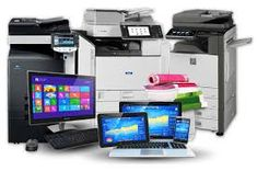 We are specialized in web designing and printing located in bangalore.our entire team will provide best services How To Clean Rust, How To Remove Rust, Baby Heart Monitor, Inert Gas, Welding Wire, Nurse Stethoscope, Cctv Surveillance, Paper Tray, Light Beam