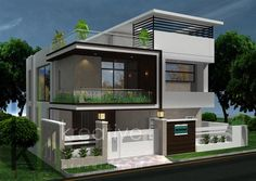 With Us Build Your House By Transforming Your Thoughts, Ideas And Dreams  Into Reality.