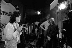 Mick Jagger 68366-5a