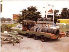 http://images.forum-auto.com/mesimages/478494/cxp8bak2.jpg