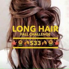 You CAN have it!!! ✅Longer ✅Thicker ✅Stronger ✅Healthier hair and #Lashes ‼️Your Nails can be strong and beautiful  and skin radiant while gaining elasticity  Start the 90 Day Hair Skin Nail vitamin Challenge @ 40% off‼️That's $33 /month, exactly what I pay as a distributor only you earn FREE products!!  Text / call / inbox me!!!  812.599.9175 www.askjackiehart.com