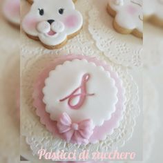 Baby Shower Cupcakes, Sugar, Cookies, Desserts, Food, Crack Crackers, Tailgate Desserts, Biscuits, Dessert