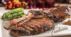 🍖 40 Años Marcan La Diferencia, Proveemos Calidad y Servicio en Tiempo Redord.. Compruebalo🍖  .  .  #Carne #Meat #Grilling #Restaurante #Hoteles #Barbecue #Ribeye #BBQ #ManFood #Grill #Carnivore #instaeat #foodstagram #saltbae #steak #delicious #Beef #Foodpics #BeefPorn #Brisket #Meatlover #GrillPorn  .  http://www.iwebblue.link/4h2w