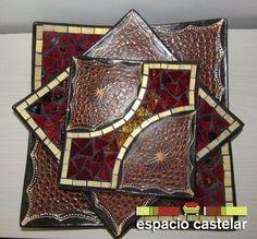 Espacio Castelar