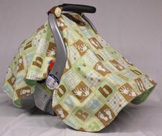 Check out this item in my Etsy shop https://www.etsy.com/listing/224175732/baby-block-patchwork-handmade-baby-car
