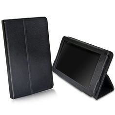 BoxWave Kindle Fire Folio Stand Case - Protective Synthetic Leather Cover with Folding Viewing Stand - Kindle Fire Cases and Covers (Nero Black) by BoxWave. $19.95. Ready. Set. StyleBoxWave's Style line of products proves you don't have to sacrifice form for function, or vice versa. The industry's highest quality cases, covers, and accessories are here to protect and serve, in Style. Our picture frames at home are full of moments that we are proud to display, moments that are ...
