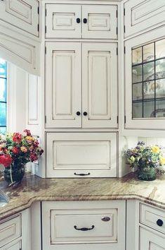 14 best stonemark granite images granite kitchen granite rh pinterest com