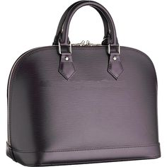 Louis Vuitton Alma #Louis #Vuitton #Collections http://www.louisvuittonso.com/Louis-Vuitton-Collections-55/Louis-Vuitton-Epi-Leather-64/louis-vuitton-alma-p-2142.html , THIS CHRISTMAS WILL OWN IT..