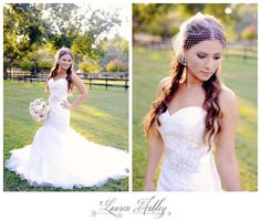 Our Beautiful Amber Photography by Lauren Ashley Dress from Dress Me Bridal