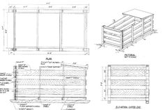Crowsonshire: Homesteading in the Southfarthing: Building a Pig Pen Portable Chicken Coop, Diy Chicken Coop, Hog Pig, Goat Shed, Philippine Houses, Pig Pen, Pig Farming, Pet Pigs, Chicken Runs