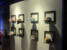 Best Hat Display Ideas images. See more ideas about Display ideas, Hat display and Hats. #hat display ideas