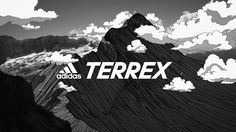 """This is """"ADIDAS TERREX MANIFESTO"""" by Skill Lab on Vimeo, the home for high quality videos and the people who love them."""