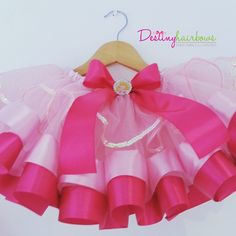 Picture Outfits, Disney Pictures, Ava, Instagram Posts, Outfits, Princess Belle, Tutus, Disney Images