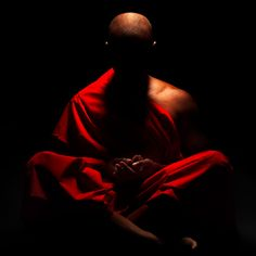 Wellness Juice: Empezar a meditar