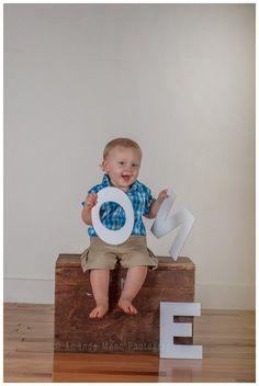Family photography studio children photography by Amanda Mann Photography