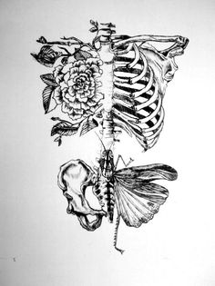 So beautiful. Want to add this to my sleeve.