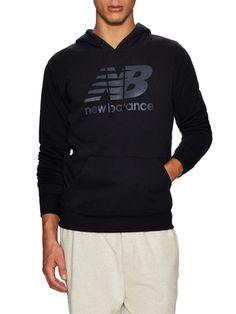 Minimalist Activewear: Black, White